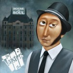 House of Soul 1