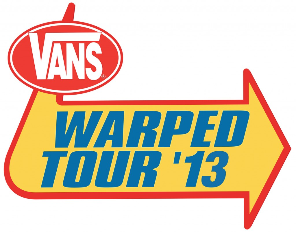 Vans-Warped-Tour-2013