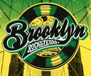 brooklyn rocksteady logo