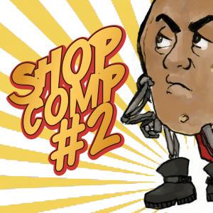 shop comp 2