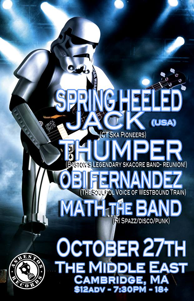 102713 spring heeled jack middle east