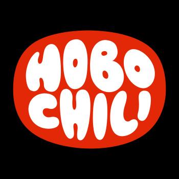 hobo chili logo
