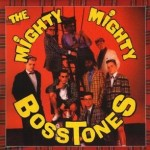 bosstones double lp cover art