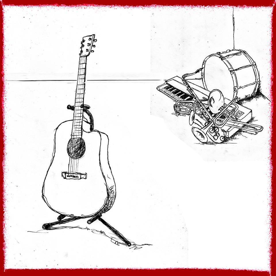 Ska Goes Solo Tour | Acoustic Ska