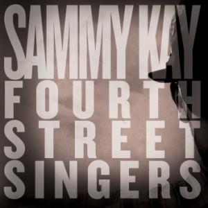 Album-96923-8542911-SammyKay_FourthStreetSingers