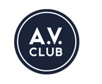 av_club_logo_2.25.10