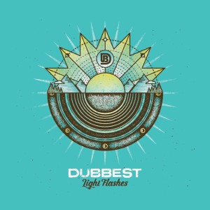 Dubbest - Light Flashes Cover Art