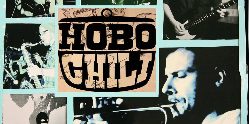 Hobo Chili Header