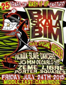 20150723 bim skala bim middle east