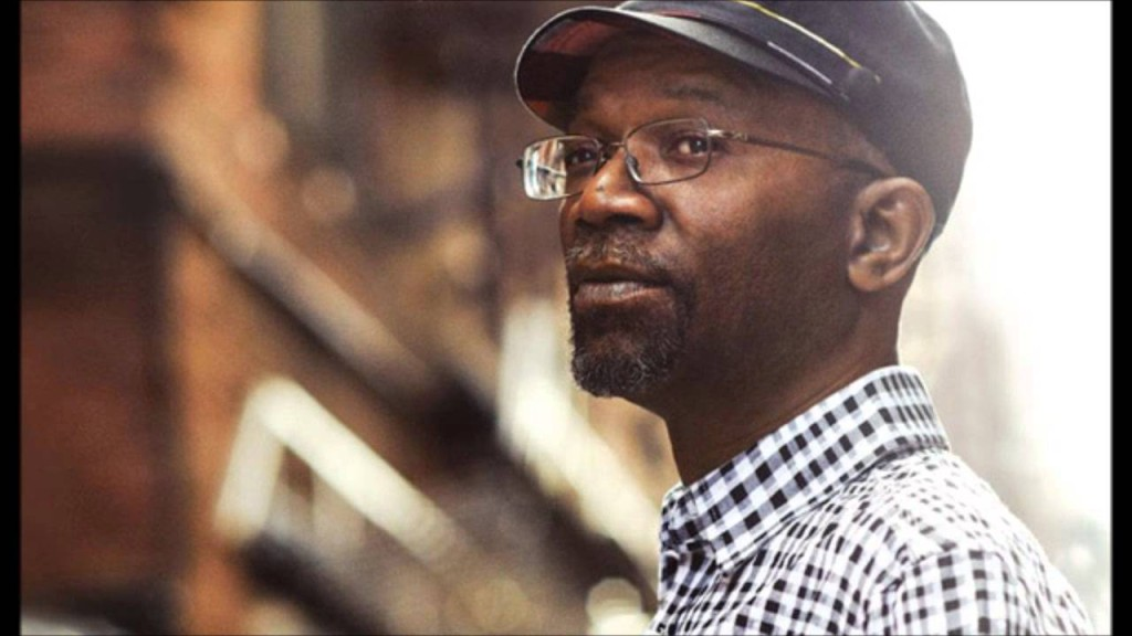 Reggae legend Beres Hammond will perform at the 2015 Reggae in the Park in Boston's Franklin Park Zoo