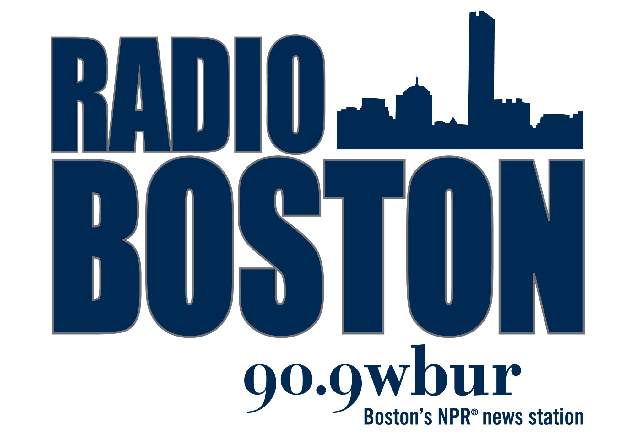 WBUR Radio Boston