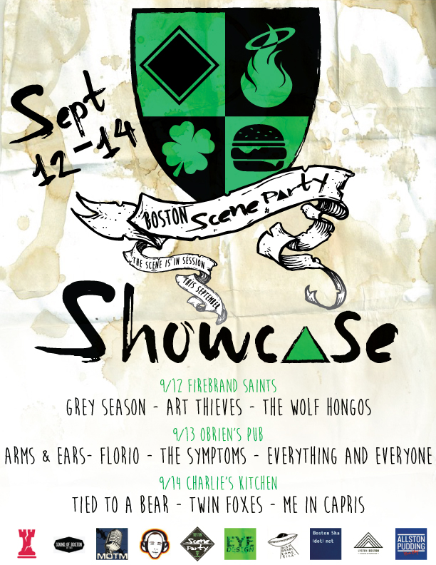 Boston-Scene-Party-Showcase