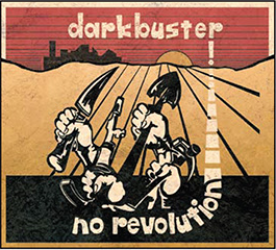 darkbuster-new-album-2015-e1438287368799