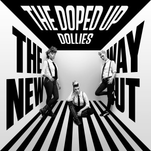 dopedupdollies_cover_1800