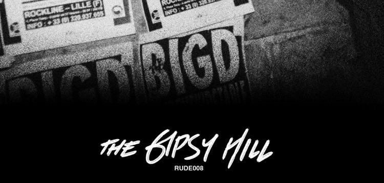 bigd_gipsyhill1