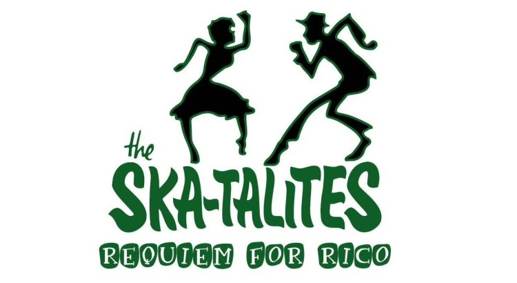The Skatalites Pay Tribute to Rico Rodriguez in New Single