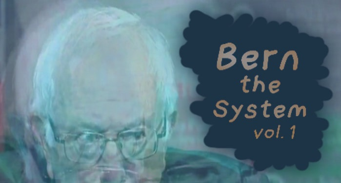 Bern The System Compilation