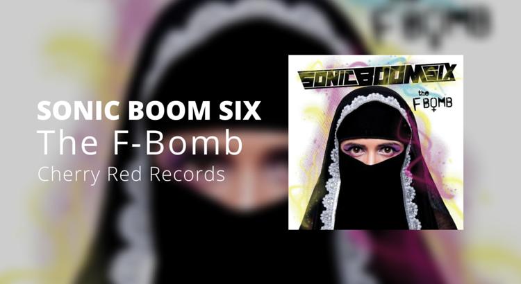 SB6 F Bomb Blog Header