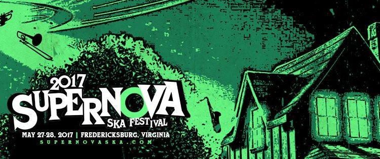 supernova ska festival 2017 banner