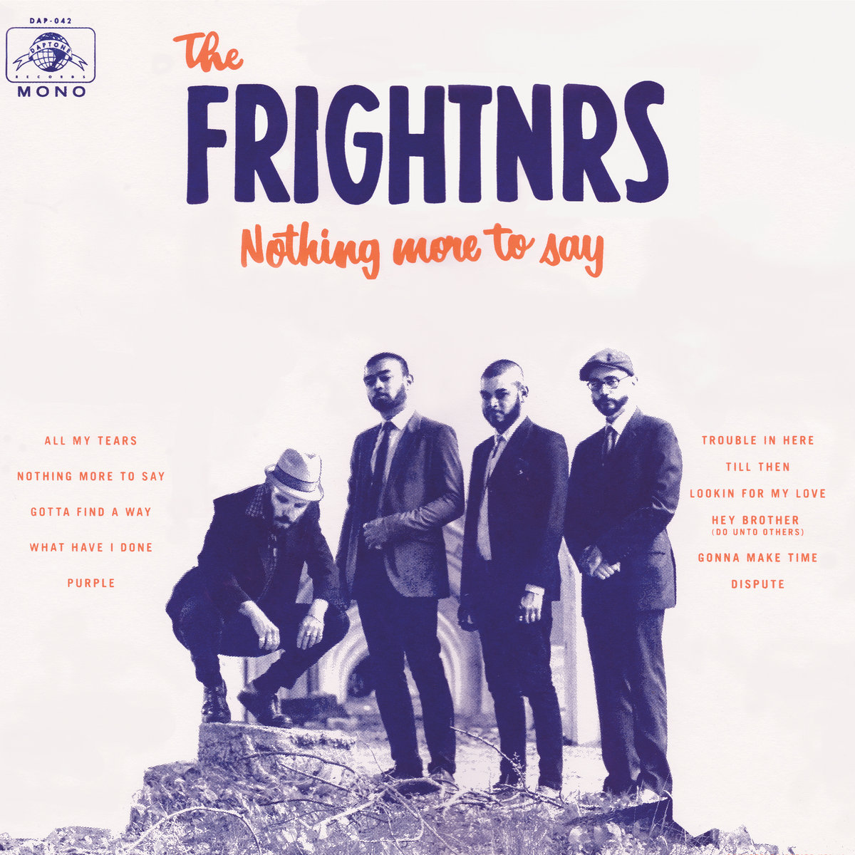 frightnrs-nothing-more-to-say