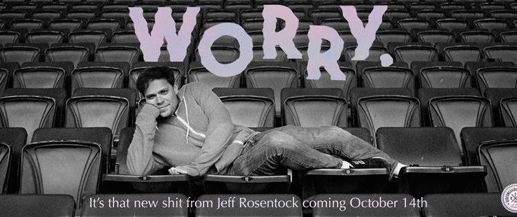 jeff-rosenstock-worry-banner