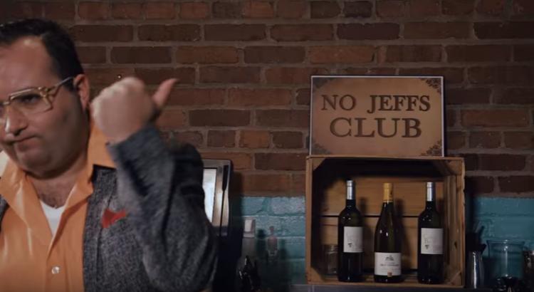 no-jeffs-allowed rosenstock