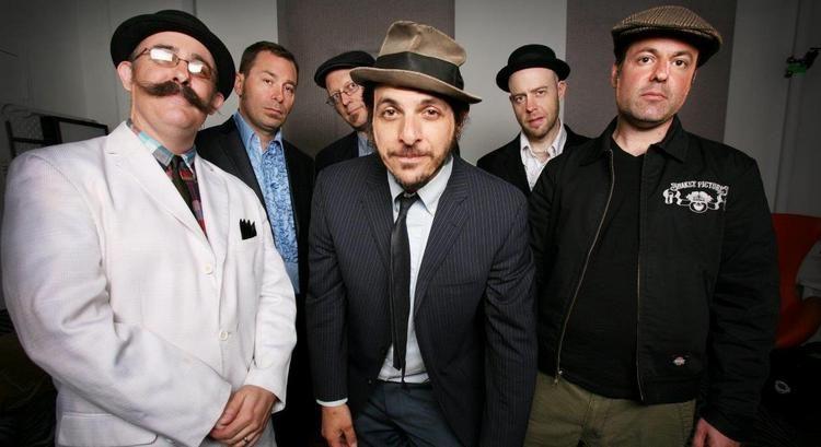 1-the-slackers-promo-photo