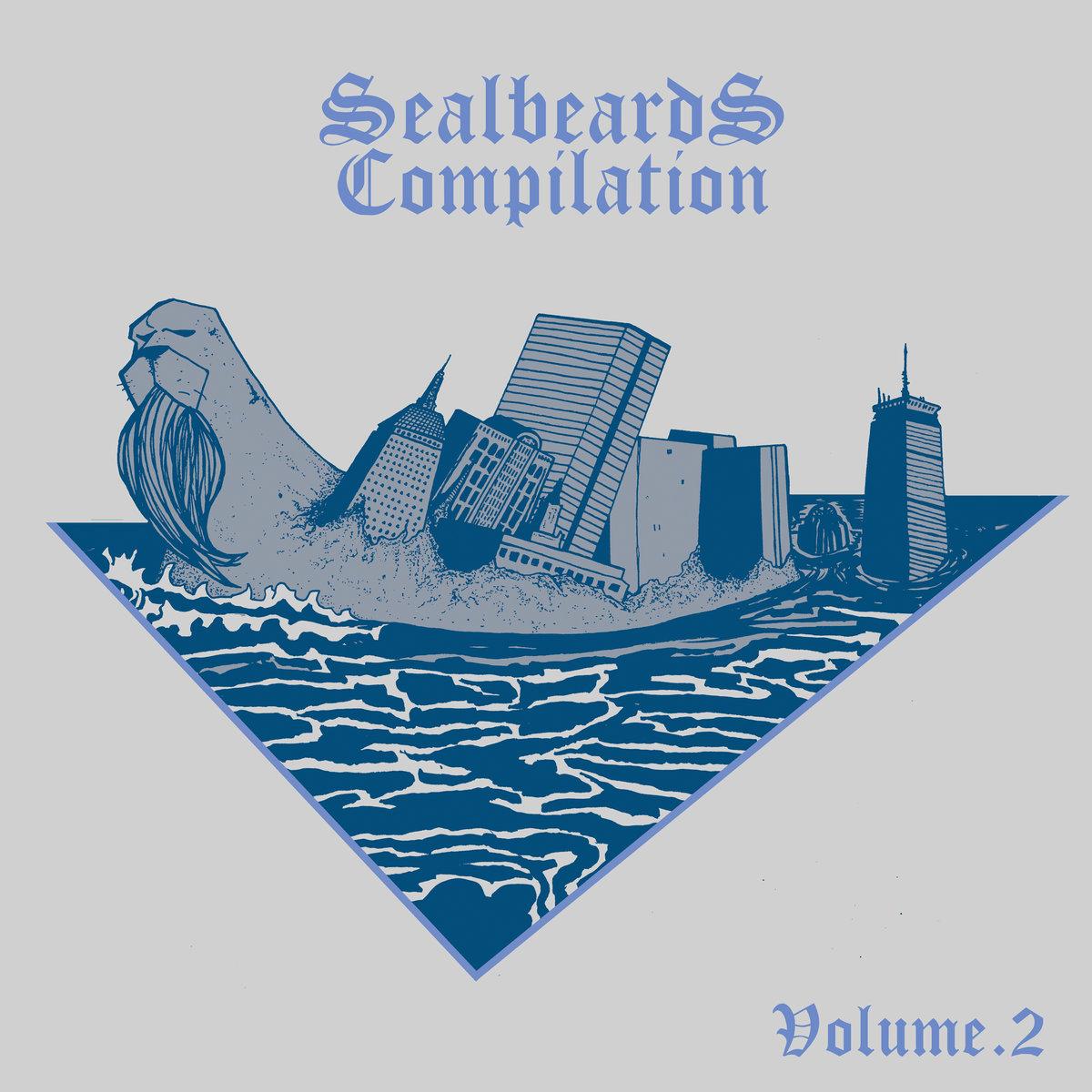 sealbeards-compilation
