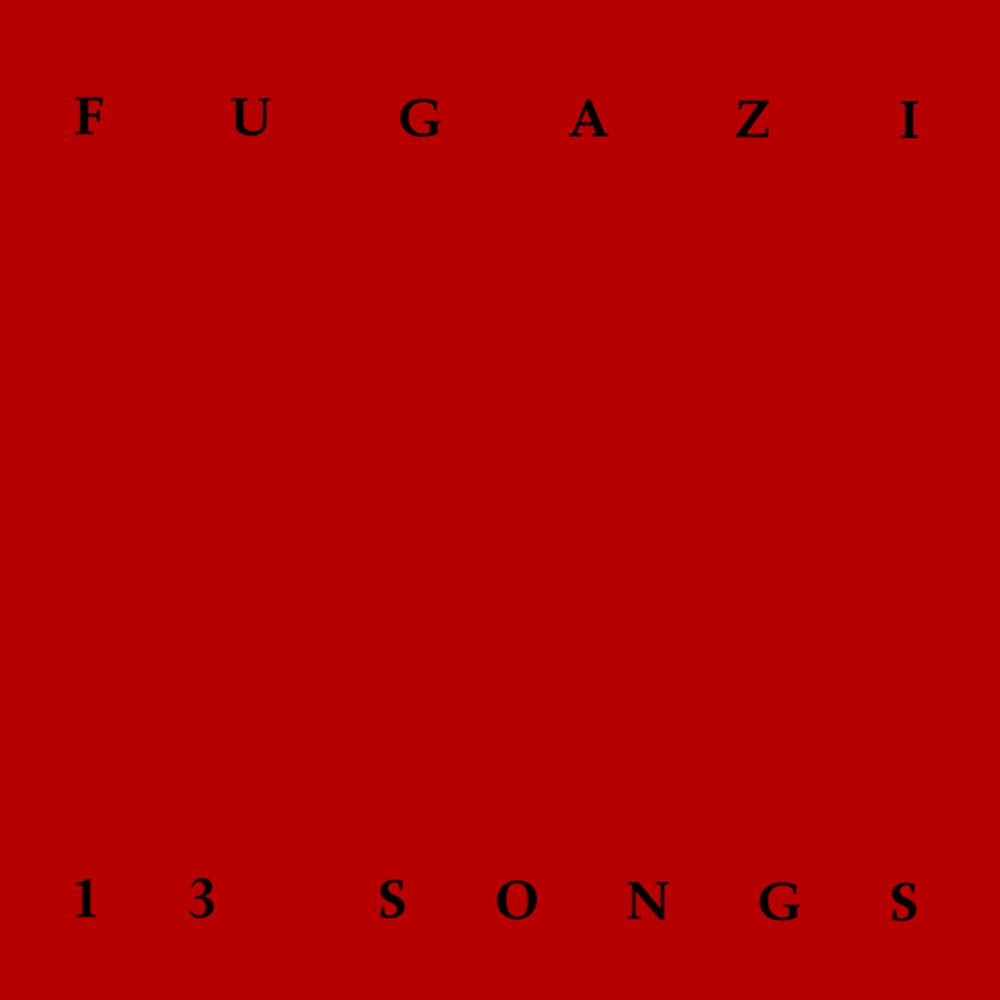 13-songs