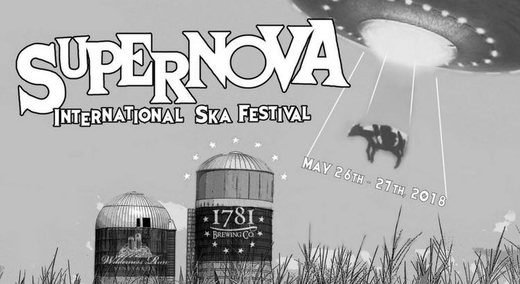supernova ska festival banner