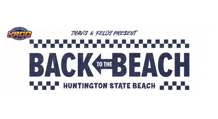 back to the beach festival web header graphic