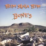 cover art for bim skala bim bones