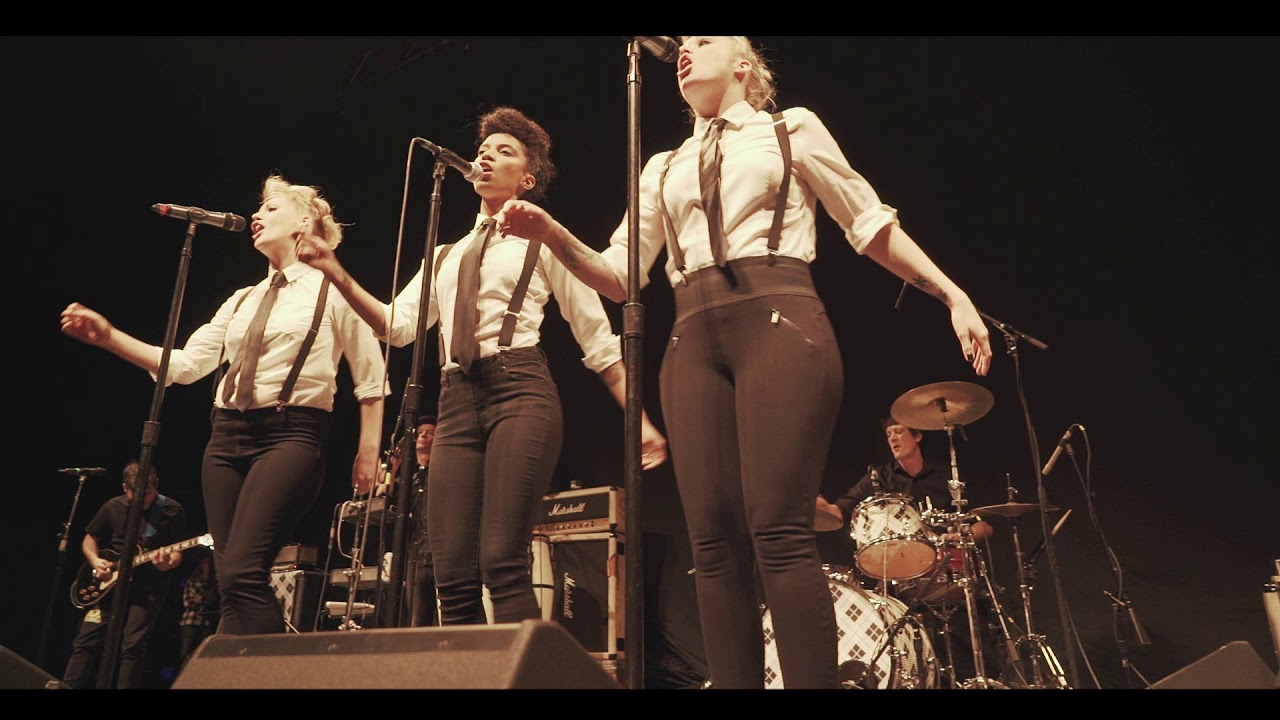 Doped Up Dollies Clapping Song YouTube Thumbnail