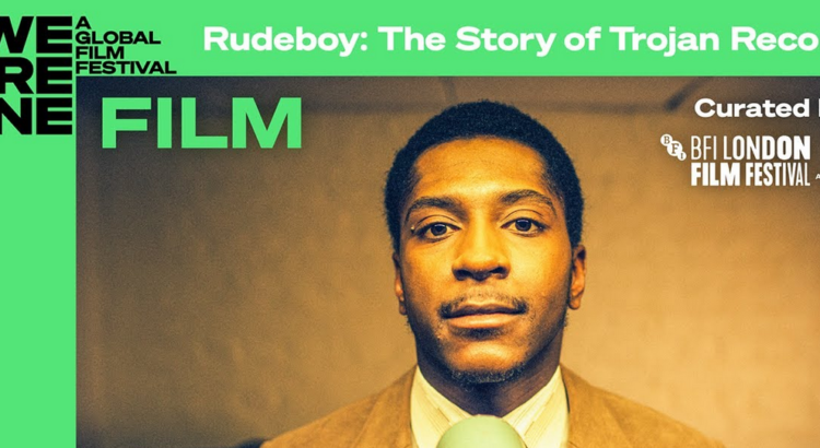rudeboy the story of trojan records